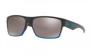 Oakley Twoface oo9189-39
