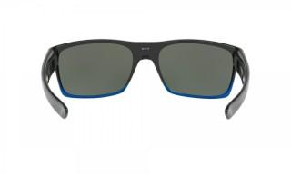 Oakley Twoface oo9189-39 č.3
