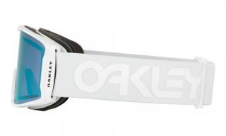 Oakley Line Miner OO7070-15 č.3