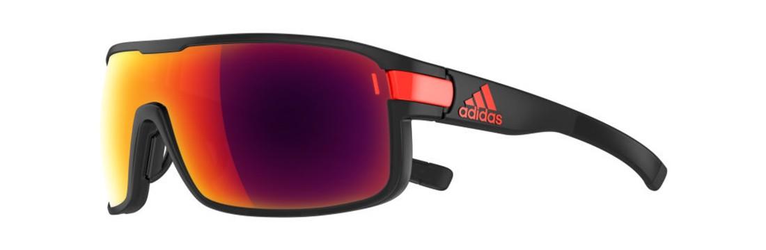 Adidas Zonyk ad03/00 6052 vel. L