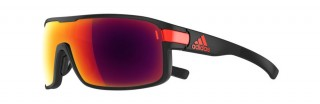 Adidas Zonyk ad04/00 6052