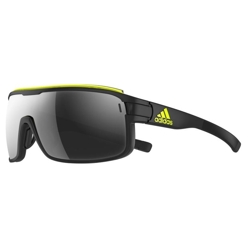 Adidas Zonyk ad01 6054 vel. L