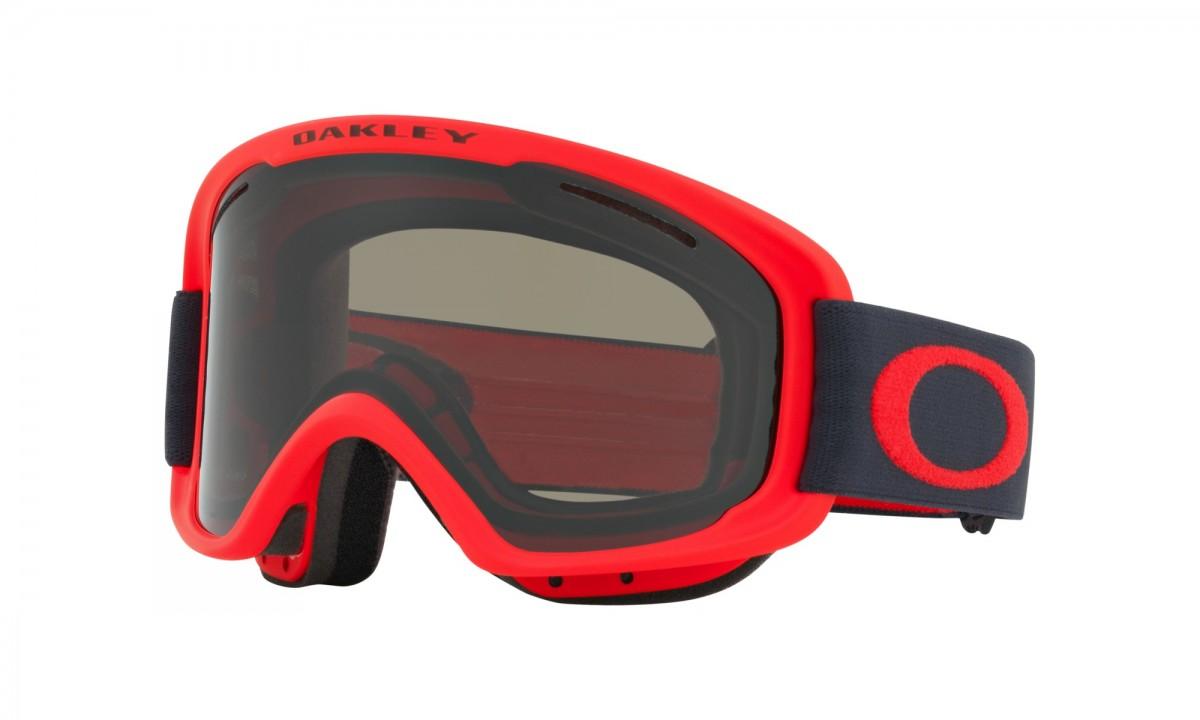 Oakley O2 XM 7066-42