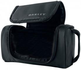 Pouzdro na Lyžařské brýle Oakley č.2