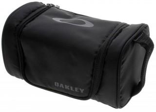 Pouzdro na Lyžařské brýle Oakley č.3