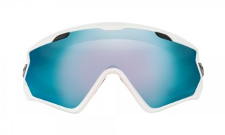 Oakley Wind Jacket 2,0 OO7072-03