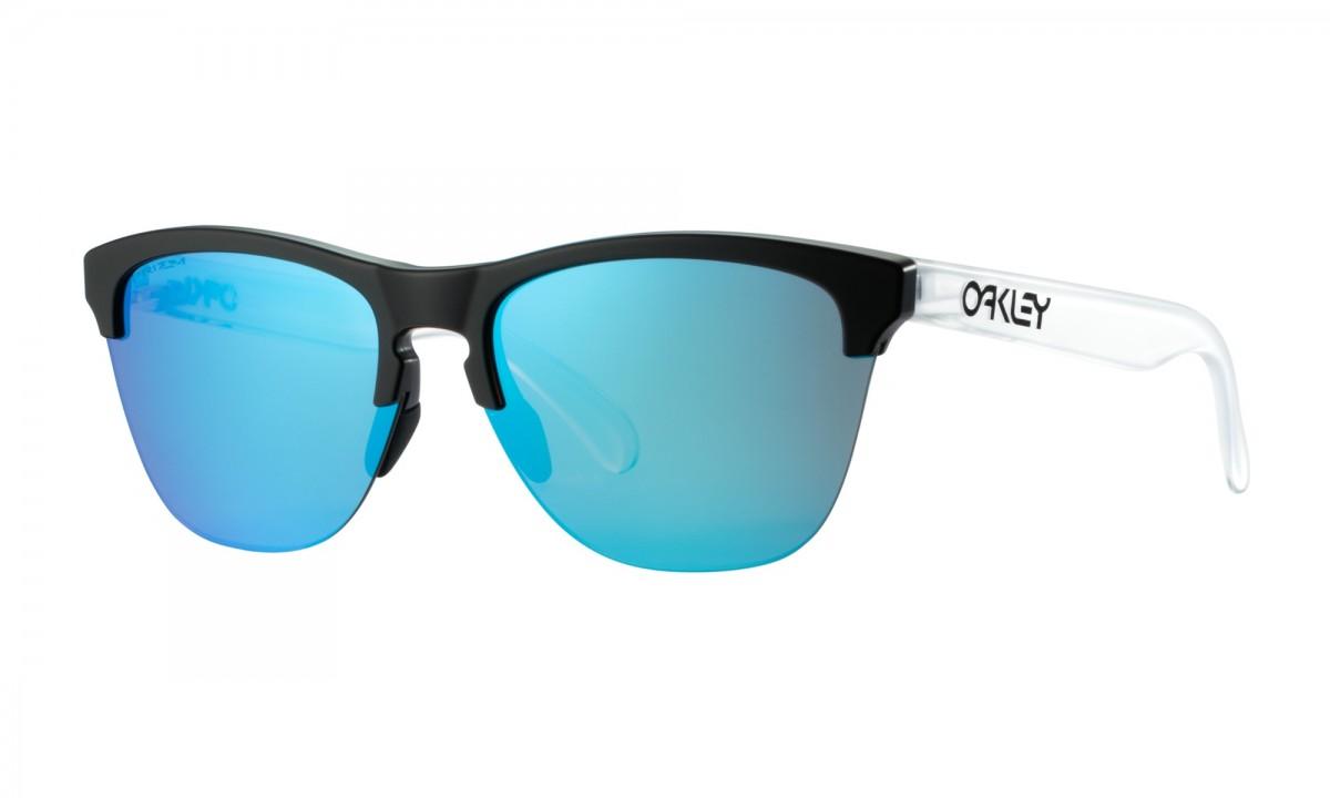 Oakley Frogskin Lite oo9374-02
