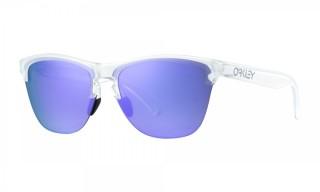 Oakley Frogskin Lite oo9374-03