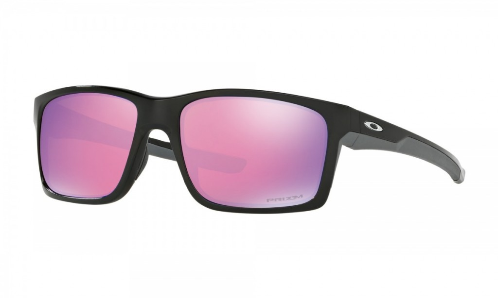 Oakley Mainlink Prizm Golf oo9264-23