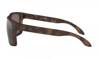 Oakley Holbrook XL OO9417-02 č.4