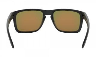 Oakley Holbrook XL OO9417-0459 č.3