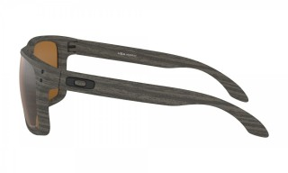 Oakley Holbrook XL OO9417-0659 č.4