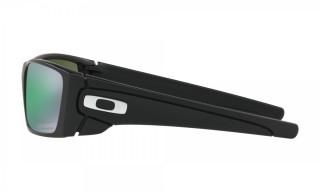 Oakley Fuel Cell oo9096-J4 č.4