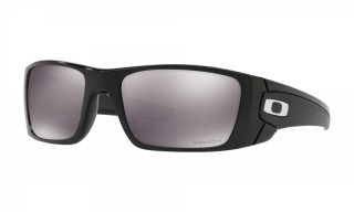 Oakley Fuel Cell oo9096-J5