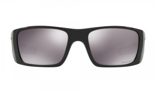 Oakley Fuel Cell oo9096-J5 č.2