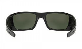 Oakley Fuel Cell oo9096-J5 č.3