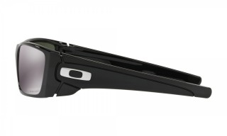 Oakley Fuel Cell oo9096-J5 č.4