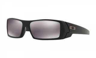 Oakley Gascan Prizm oo9014-43