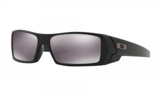 Oakley Gascan Prizm oo9014-43 č.2