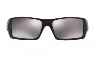 Oakley Gascan Prizm oo9014-43 č.3