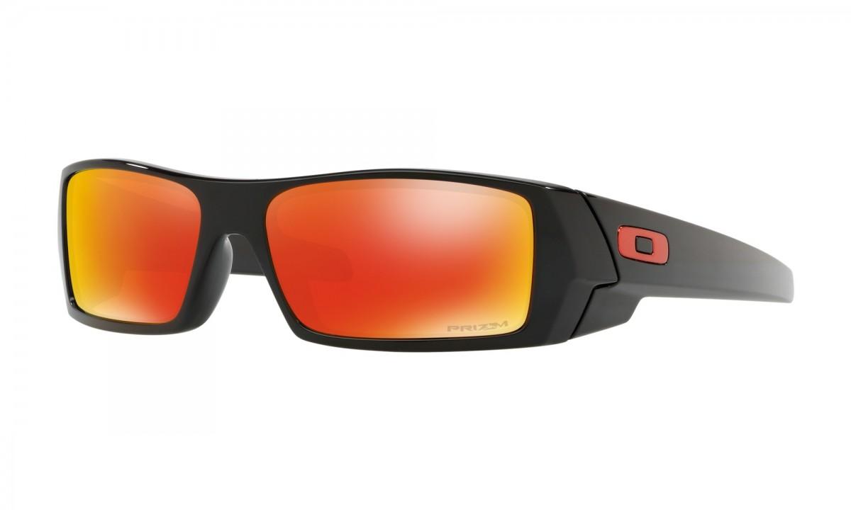 Oakley Gascan Prizm oo9014-44
