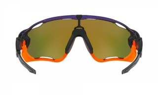 Oakley Jawbreaker oo9290-30 Purple Pop Fade č.3