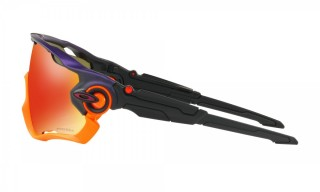 Oakley Jawbreaker oo9290-30 Purple Pop Fade č.4