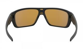 Oakley Straightback OO9411-0627 č.3