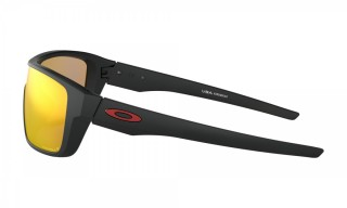 Oakley Straightback OO9411-0627 č.4
