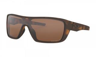 Oakley Straightback OO9411-07