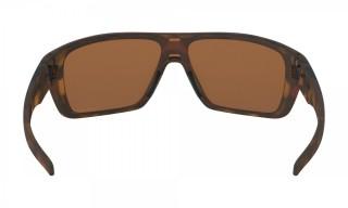 Oakley Straightback OO9411-0727 č.3