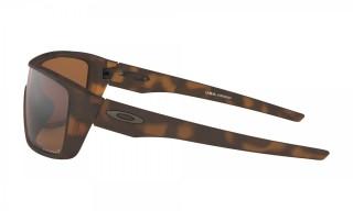 Oakley Straightback OO9411-0727 č.4