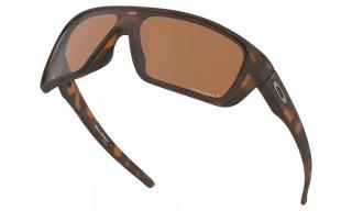Oakley Straightback OO9411-0727 č.5