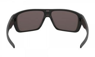 Oakley Straightback OO9411-0327 č.3