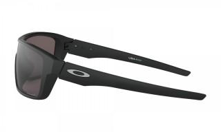 Oakley Straightback OO9411-0327 č.4