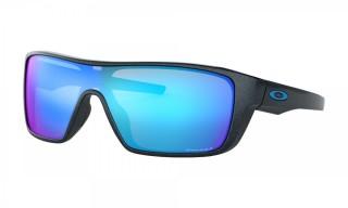 modrý oakley