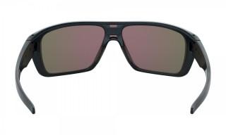 Oakley Straightback OO9411-0427 č.3