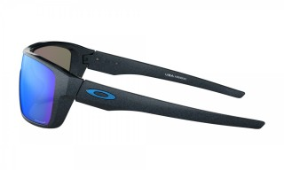 Oakley Straightback OO9411-0427 č.4