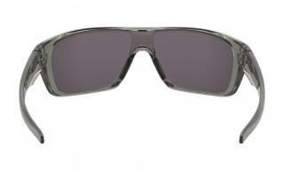 Oakley Straightback OO9411-0527 č.3