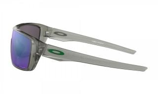 Oakley Straightback OO9411-0527 č.4