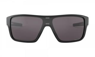 Oakley Straightback OO9411-0127 č.2