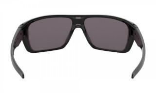 Oakley Straightback OO9411-0127 č.3