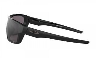 Oakley Straightback OO9411-0127 č.4