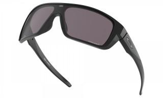 Oakley Straightback OO9411-0127 č.5