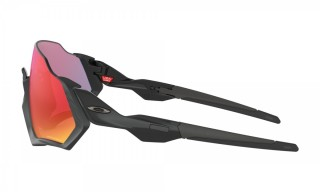 Oakley Flight Jacket oo9401-01 č.4