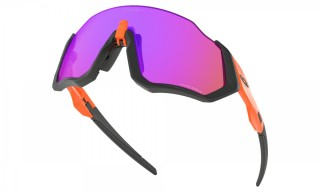 Oakley Flight Jacket oo9401-04
