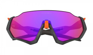 Oakley Flight Jacket oo9401-04 č.6
