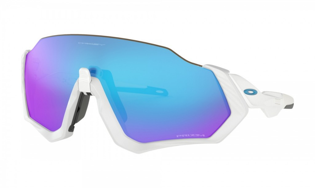 Oakley Flight Jacket oo9401-02