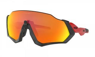 Oakley Flight Jacket oo9401-08