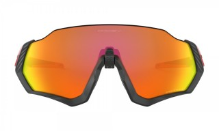 Oakley Flight Jacket oo9401-08 č.2